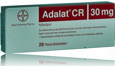 adalat cr 30 mg pareri forum contraindicatii prospect