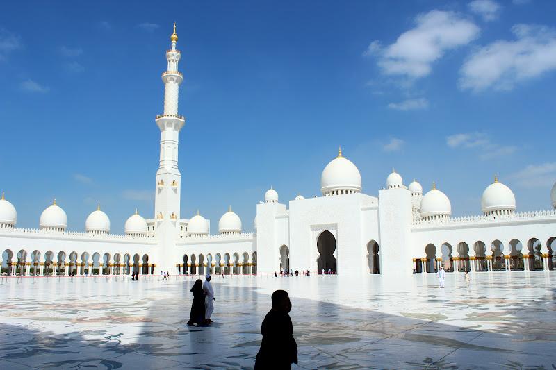 essay on mosque al aqsa mosque essays