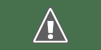 Trabzonspor - Erzurumspor