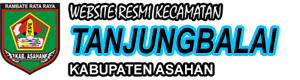 Kecamatan Tanjungbalai
