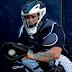 #MLB: El receptor Quisqueyano Gary Sánchez ya comenzó un programa de tiros