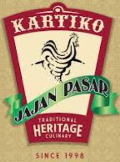 Lowongan Kerja di Restoran Kartiko Heritage Surabaya Terbaru Juni 2019
