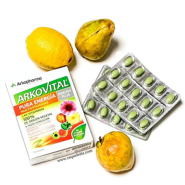 arkopharma-arkovital-pura-energia-inmunoplus