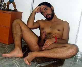 sexo amador brasileiro homens velhos nus