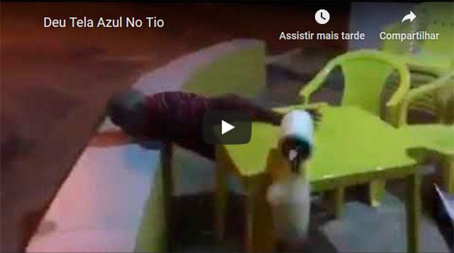 https://www.naointendo.com.br/posts/snjfk7esxiq-deu-tela-azul-no-tio