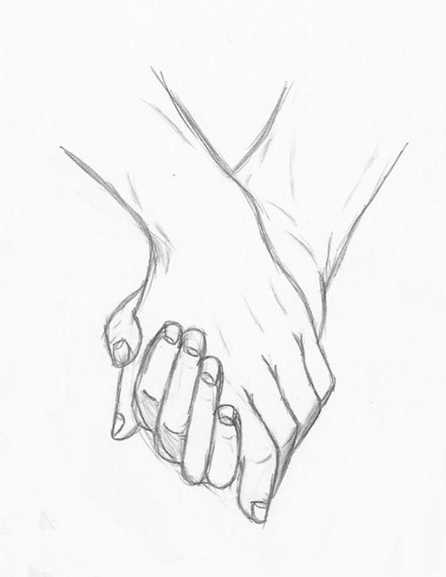 La main parle