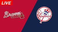 Atlanta-Braves-vs-Yankees-de-New-York