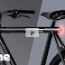 Bicicleta con geolocalización a precio muy asequible. VANMOOF