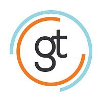 GT.IO (Global GT)