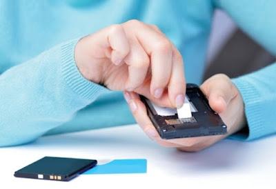 كيف تحمي بطاقة SIM بهاتفك من القرصنة؟