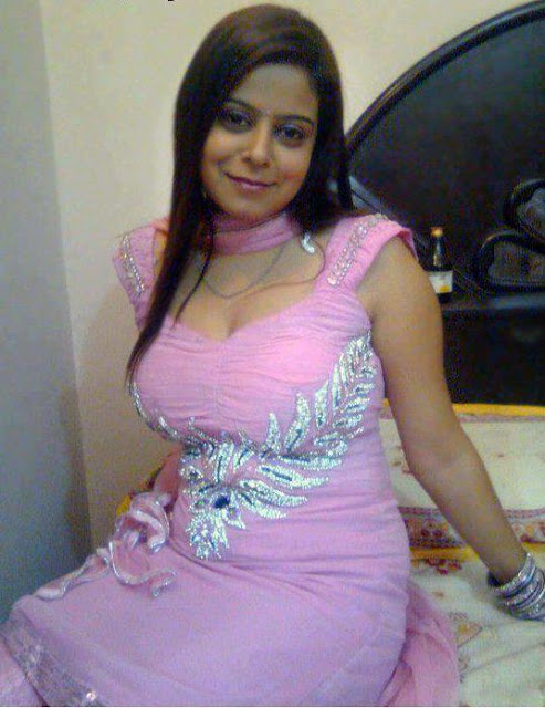 Hindi Sexy Hindi Picture