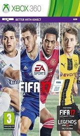 c439964adef3609c1bd847f0e13ce0039548c8e8 - FIFA.17.XBOX360-COMPLEX