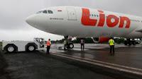 Lion Air Group, karir Lion Air Group, lowongan kerja Lion Air Group , lowongan kerja 2017