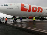 Lion Air Group - Recruitment For Staff Procurement December 2016