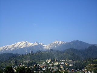 bhaderwah-doda-district