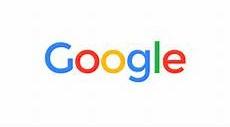 Google spring board