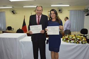 Prefeito de Pocinhos cancela festa de posse e pede segurança