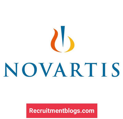 QC Analyst At Novartis