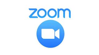 Panduan Aman Menggunakan Aplikasi Zoom Untuk Pertemuan Online