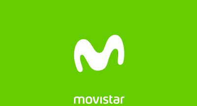 Movistar Arequipa