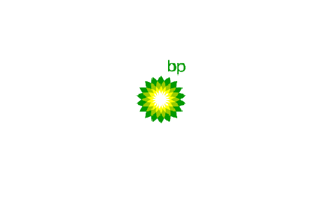 Lowongan Kerja Terbaru BP Indonesia Juli 2019 [5 POSISI]