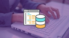 PHP connections to MySQL