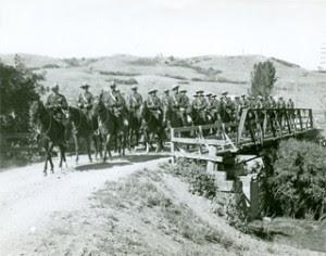 Resultado de imagen para Francmasonería en la Real Policía Montada de Canadá