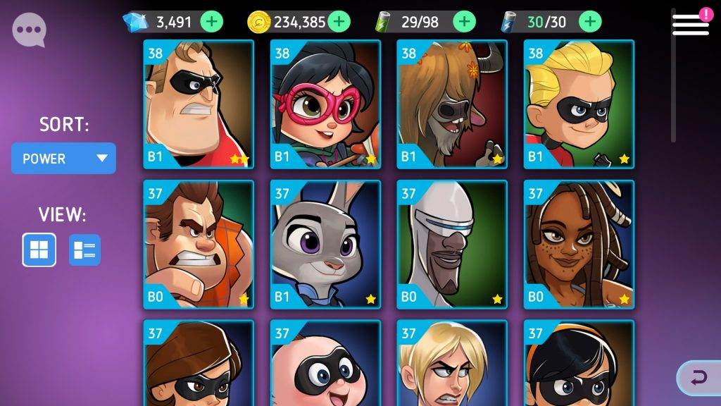 disney heroes battle mode unlimited diamonds and coins,disney heroes battle mode cheat codes,disney heroes battle mode mod apk unlimited diamond,disney heroes battle mode hack no human verification,disney heroes hack 2020,disney heroes battle mode free di