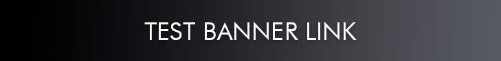Mungkin Anda sedang membutuhkan informasi Cara Membuat Banner Link, Untuk  Blogger dan Wordpress