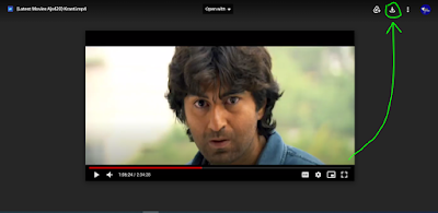 .ক্রান্তি. ফুল মুভি । .Kranti. Full Hd Movie Watch