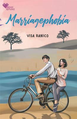 Marriagephobia by Visa Ranico Pdf