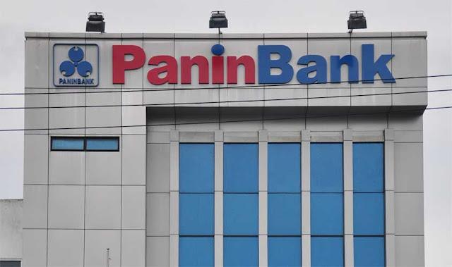 Bank Panin di Yogyakarta