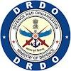 DRDO CEPTAM 09 A&A Various Post Result 2020