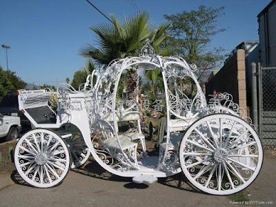 Horse Transportation Companies