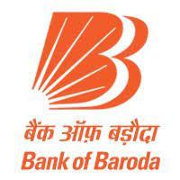 Bank Of Baroda Bharti