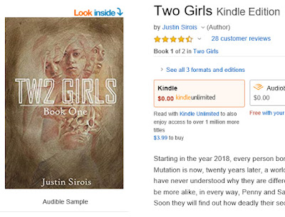 https://www.amazon.com/Two-Girls-Justin-Sirois-ebook/dp/B01N9O9UID/ref=asap_bc?ie=UTF8