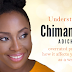 Understanding Chimamanda's Overrated Prowess And How It Affects Your Growth As A Writer