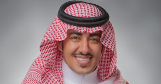 تحميل هب البراد بدون ايقاع mp3