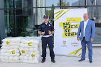http://www.advertiser-serbia.com/apatinska-pivara-i-ove-godine-poziva-na-odgovornu-konzumaciju-alkohola/