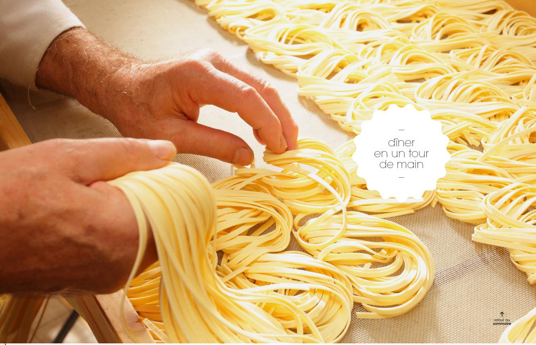 Recette livre de cuisine pdf en ligne - Livre de cuisine en ligne ...