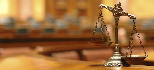 Derecho Constitucional y reserva de ley