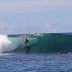 Mentawai Islands Summer 2015