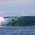 Mentawai Islands Summer 2015