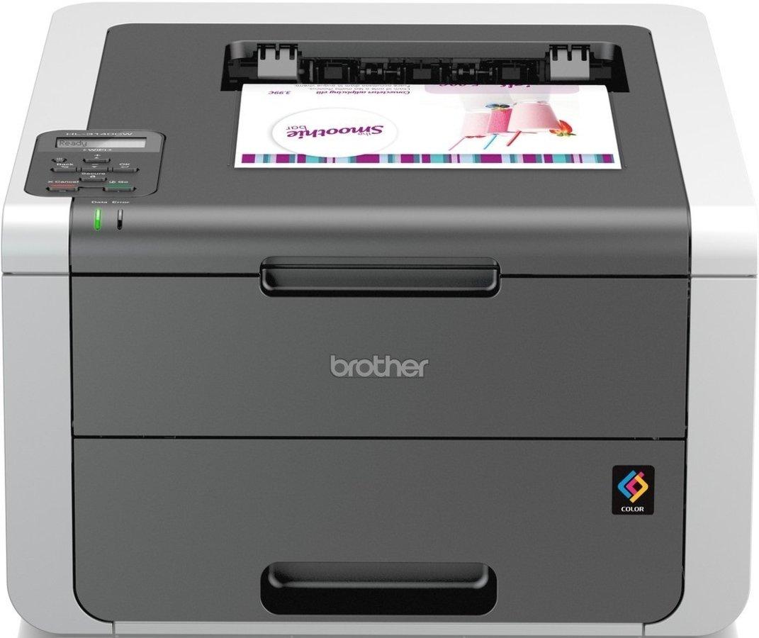 Vale la pena comprar una impresora Láser? | Comprar Impresora Láser