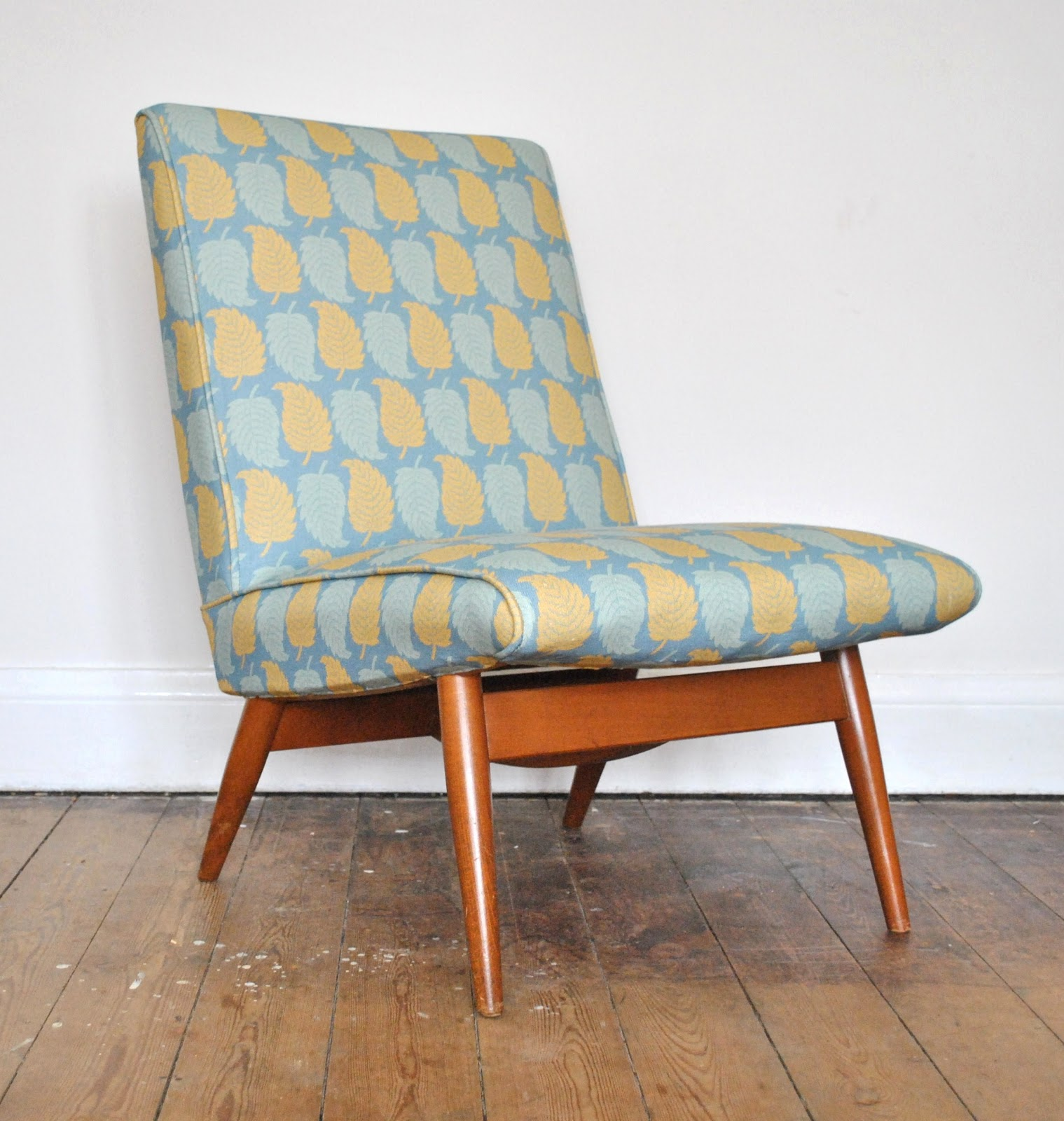Parker Knoll Dining Chairs Second Hand Glider Outdoor Kiran Ravilious Blog Upholstered Chair