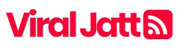 Viral Jatt