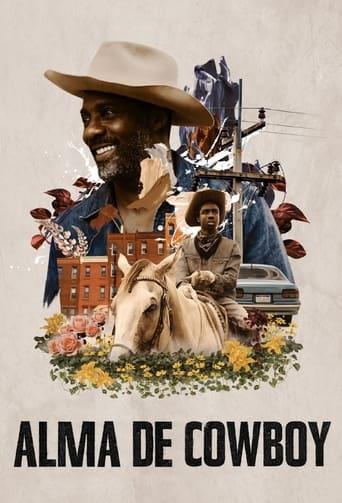 Baixar Alma de Cowboy (2020)