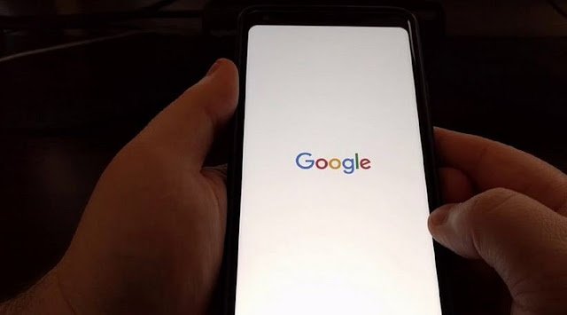 How to Factory Reset Google Pixel and Pixel XL with Hardware Buttons