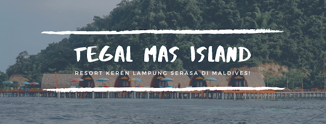 tegal-mas-island-lampung