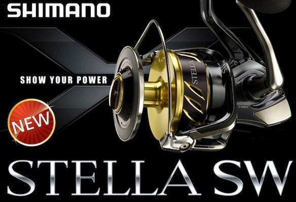 602e1035e84 daftar harga reel shimano lengkap | alat pancing shimano